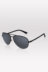 PERVERSE sunglasses Hill 03-Classy Father's Day Gifts Refinery 29