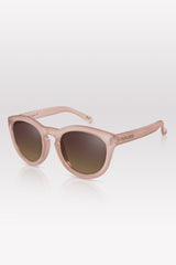 Jessica Alba sunglasses PERVERSE sunglasses Sugar 01-Brown Sugar