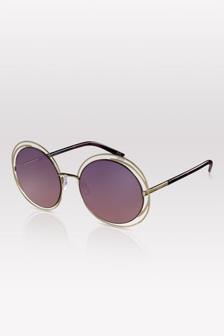 Twiggy 03-Pink Rose Gold sunglasses with Rose gold Lenses by PERVERSE sunglasses.jpg