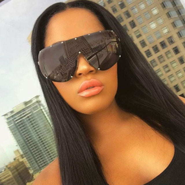 #Spotted @makeupshayla in Final Frontier, $50