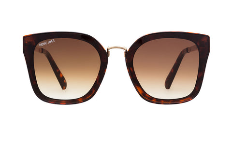 72ccc28987 Women s Sunglasses – Tagged