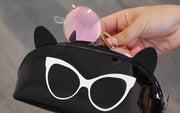 Cat Ear Pouch