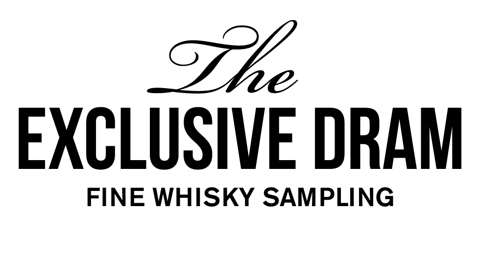The Exclusive Dram