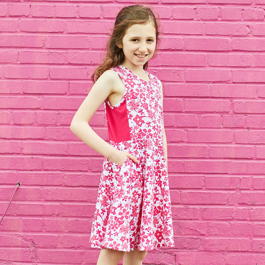 d423f32fb0 Awesome Girls Dresses and Accessories - Princess Awesome