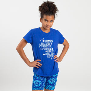 """SCIENCE"" Youth T-Shirt"