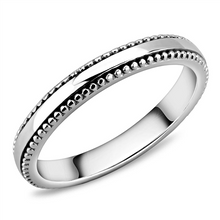 Load image into Gallery viewer, Band of Stainless Steel Comfort Fit Men's and Women Newest