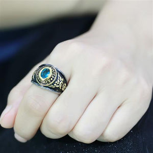 United States Air Force Military Ring Newest Style
