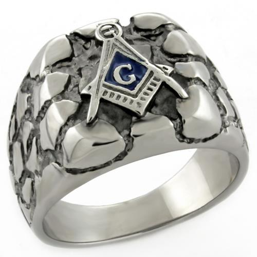 Men's Masonic Ring COMING SOON!!
