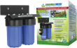 Garden & Patio:Ponds & Water Features:Pond Filter Media & Accs