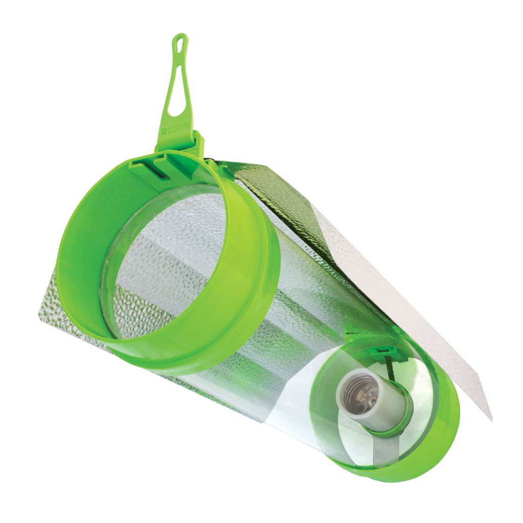 "LUMii AeroTube Reflector 125mm (5"")"
