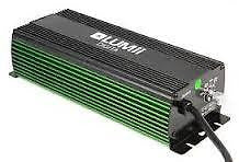 1000w Lumii Digital Ballast dimmable 1000w digita ballast 1000watt ballasts