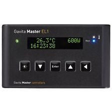 Lighting Controller for Ballasts Gavita Master Controller (EL1)