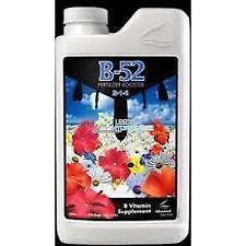 Advanced Nutrients B52 1l