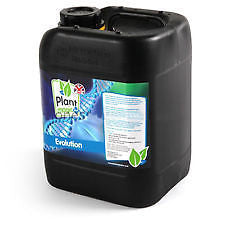 Plant Magic Plus Evolution 5L