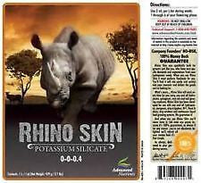 ADVANCED RHINO SKIN 1L