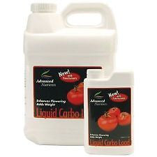 Advanced Nutrients Liquid Carbo Load 4 ltr