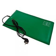 Seedling Heating Mat 60x30cm
