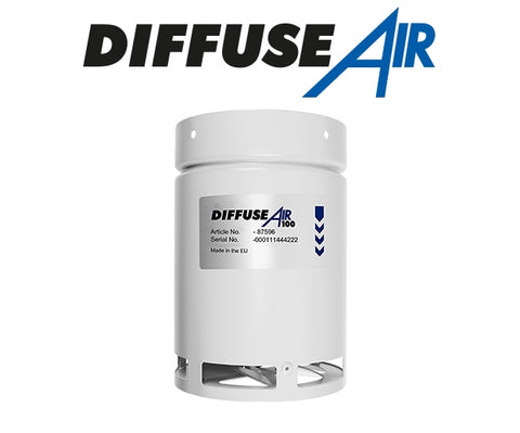 DiffuseAir 152mm