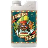 Advanced Nutrients Flawless Finish Final Phase Fertilizers Cleaner - 1 Litre