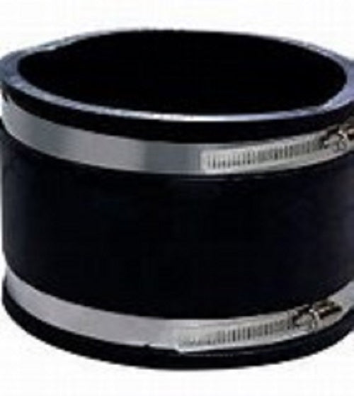 Rubber Duct Ø250mm