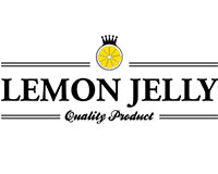 Lemon Jelly