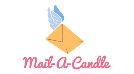 Mail A Candle