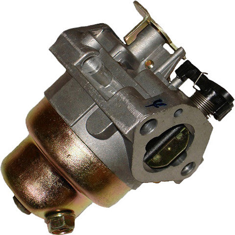 03337 GCV 135 Carburettor