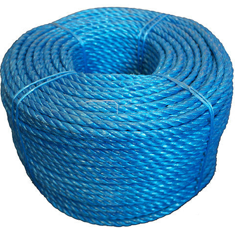 blue-polypropylene-rope