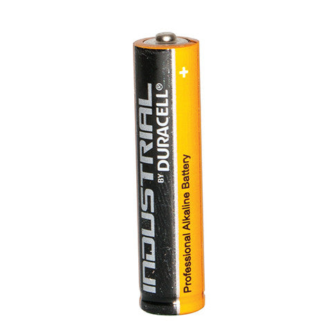 duracell-industrial-batteries