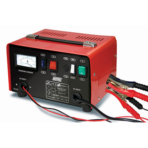battery-charger-15-amp