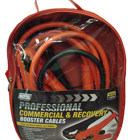 jump-leads-commercial-vehicle
