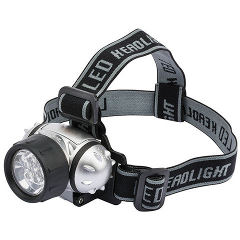 led-head-torch