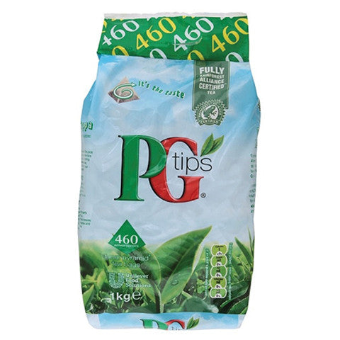 pg-tips-1-cup-teabags