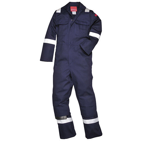 flame-retardant-boiler-suit-with-reflective-bands