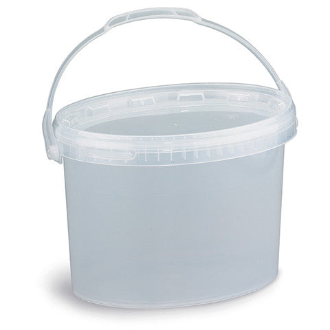 reseal able-plastic-container