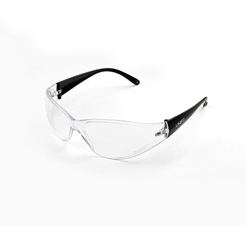 Unifit safety spectacles clear