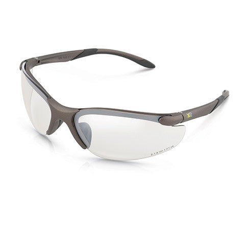 x2-xcess-safety-spectacles-kn-clear-&-tinted