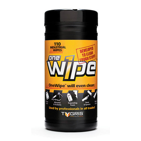 one-wipe-industrial-wipes