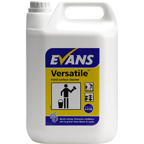 versatile-hard-surface-cleaner