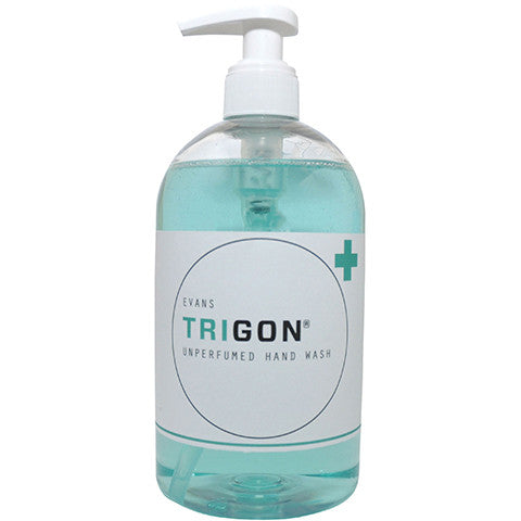 trigon-unperfumed-hand-soap