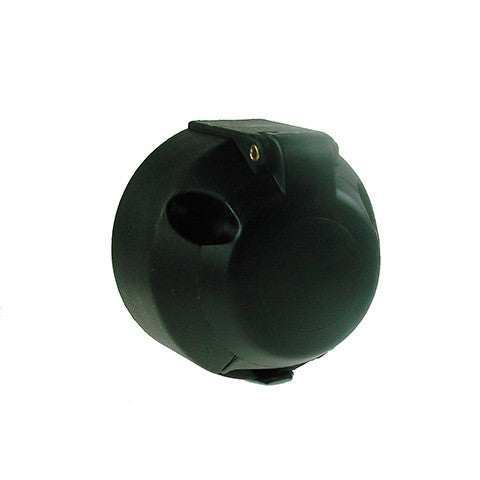 trailer-12n-7-pin-socket
