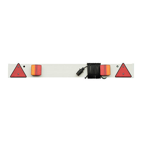 led-towing-board