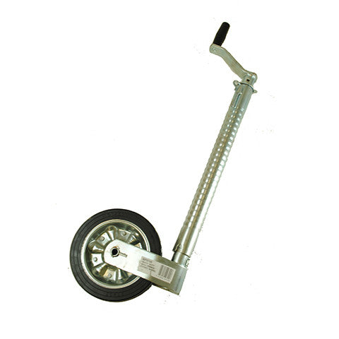 heavy-duty-ribbed-j-wheel-no-clamp