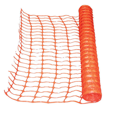 orange-safety-barrier-netting