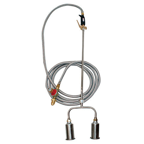 thermo-plastic-torch-kit-double-head-braided-hose