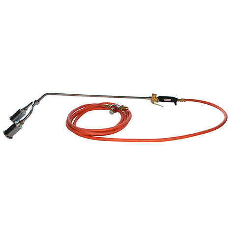 thermo-plastic-torch-kit-double-head-rubber-hose
