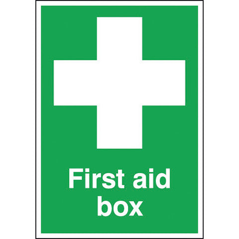 safety-signs-first-aid-box