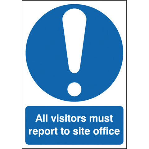 safety-signs-all-visitors-must-report