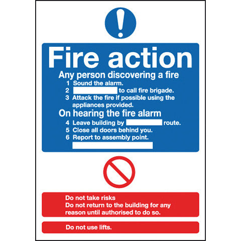 signs-fire-action
