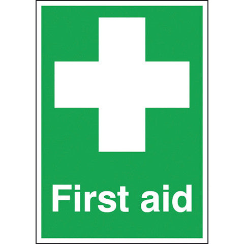 safety-signs-first-aid